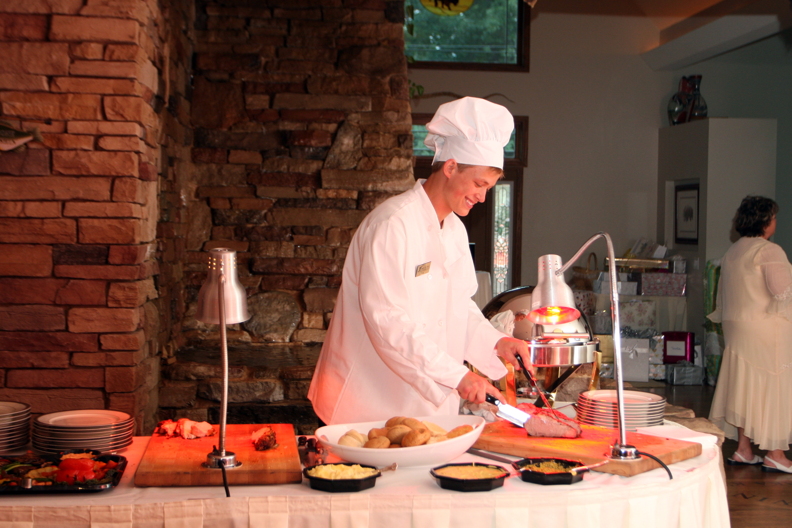catering-hire-a-host 5