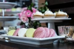 wedding-dessert-hire-a-host 2