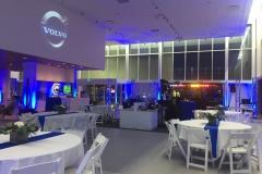 Corporate_Event_Borton_Volvo