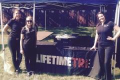 Lifetime_Triathlon