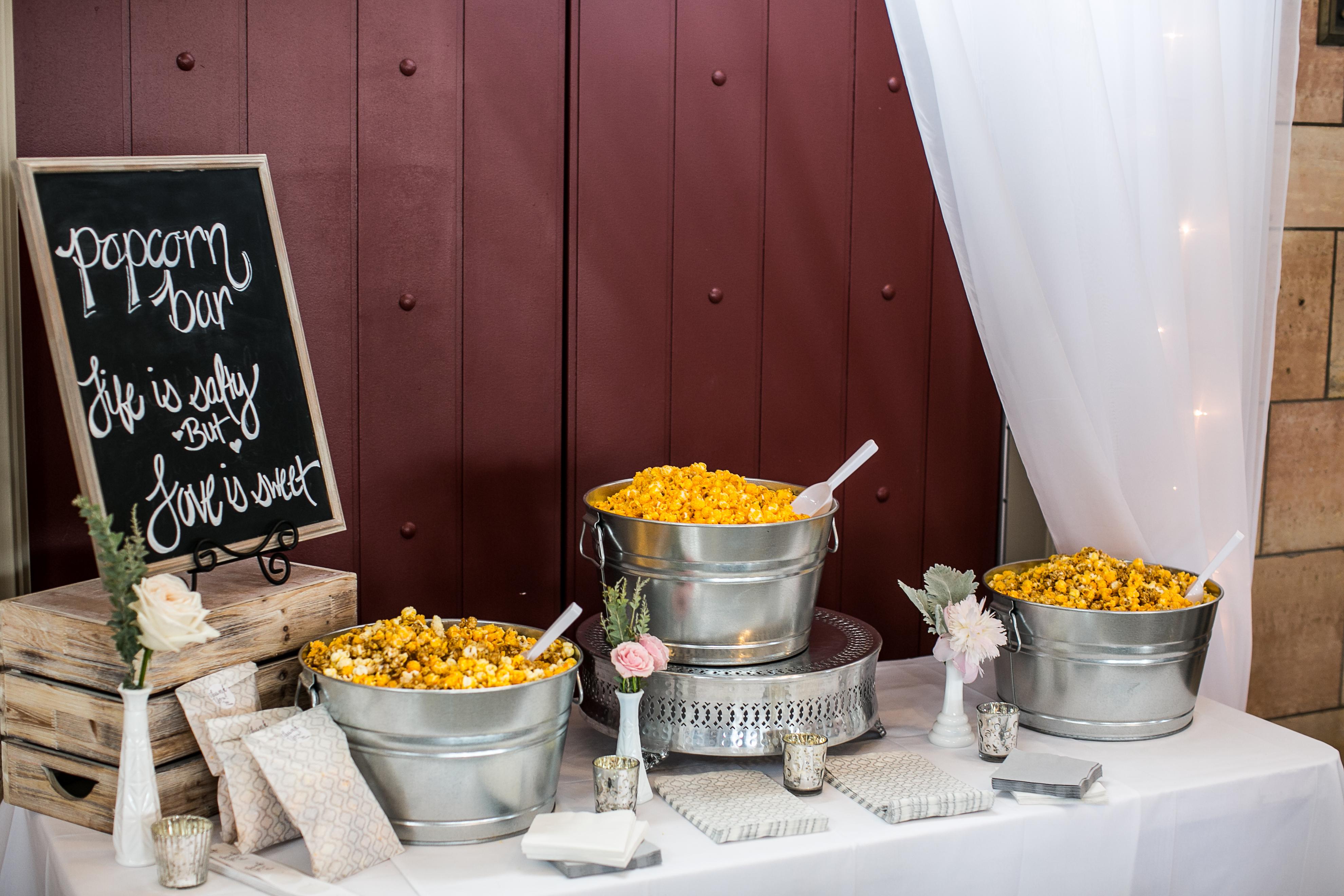 Popcorn_Bar_Wedding