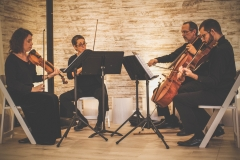 Wedding_String_Quartet
