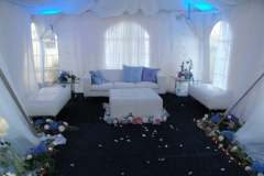 Wedding_Lounge