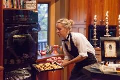 Waistaff_Host_Kitchen_Food_Prep