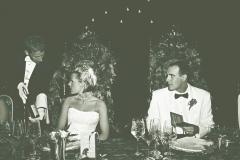 Trend_Wedding_Wine
