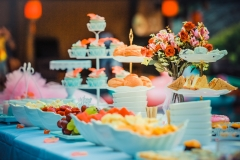 catering-hire-a-host 3