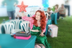 Entertainment_Children's_Party