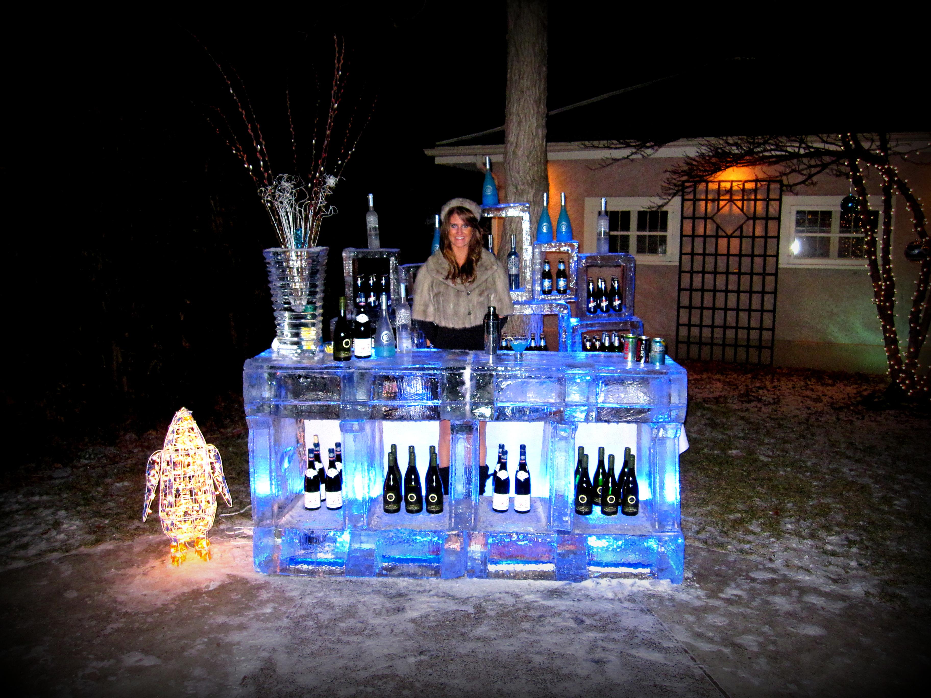 Ice_Bar_Sculpture