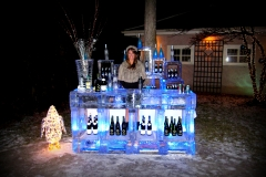 Ice_Bar_Sculpture