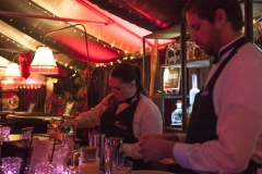 Bartenders_Casino_Royale