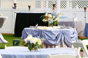Hire A Host Enjoy Your Own Party