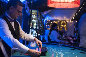 Casino_Royale 2